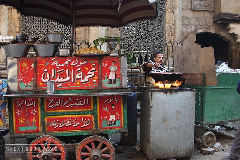 Cairo_market_02