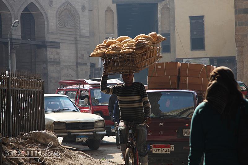 Cairo_market_03