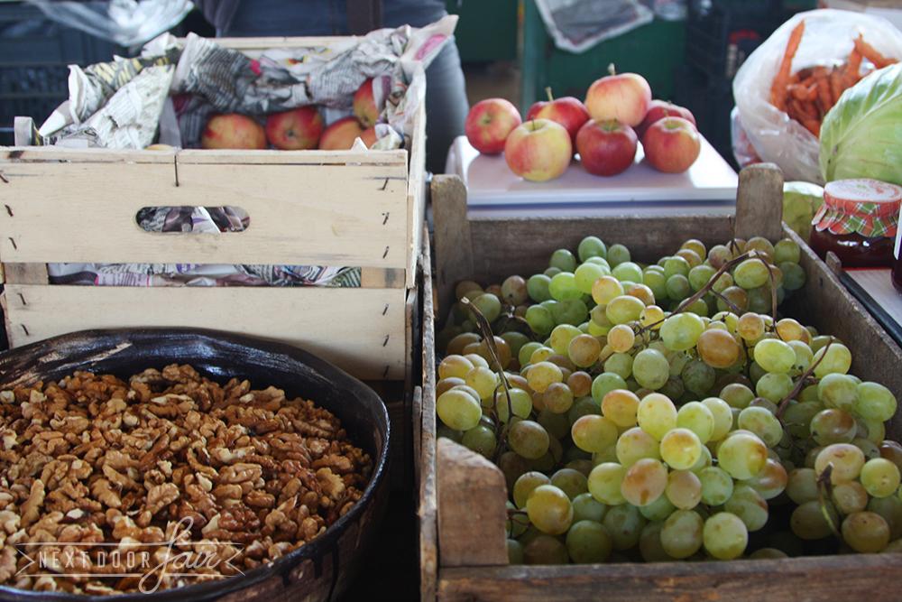 """""""Пазара в петък"""" 25 Ноември 2013"""
